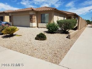 43750 W BEDFORD Drive, Maricopa, AZ 85139