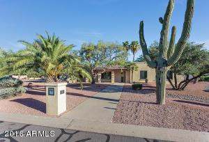 6505 E Turquoise Avenue, Paradise Valley, AZ 85253