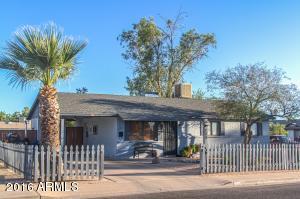 723 W INGRAM Street, Mesa, AZ 85201