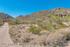 Property for sale at 14008 S Rockhill Road, Phoenix,  Arizona 85048