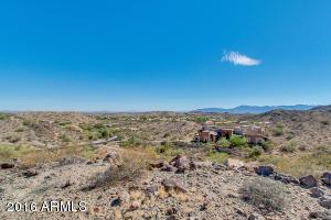 14008 S ROCKHILL Road, 40, Phoenix, AZ 85048