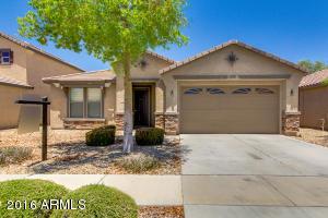 18374 W STINSON Drive, Surprise, AZ 85374