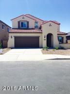 5262 S HASSETT, Mesa, AZ 85212