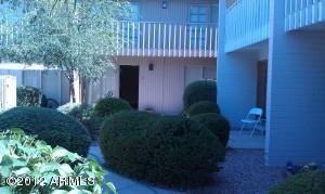 1734 W TUCKEY Lane, 7, Phoenix, AZ 85015