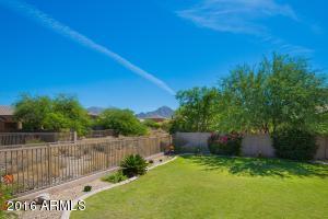 10404 E MEADOWHILL Drive, Scottsdale, AZ 85255