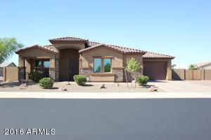 18172 W CAMPBELL Avenue, Goodyear, AZ 85395