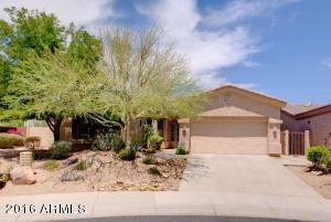 7638 E VIA MONTOYA, Scottsdale, AZ 85255