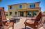 2928 E MAPLEWOOD Street, Gilbert, AZ 85297