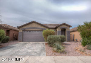 3706 W WHITE CANYON Road, Queen Creek, AZ 85142