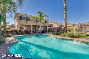 16825 S 14TH Drive, Phoenix, AZ 85045
