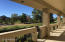 7101 E CABALLO Circle, Paradise Valley, AZ 85253