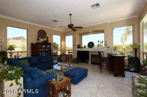 13490 E ONYX Court, Scottsdale, AZ 85259