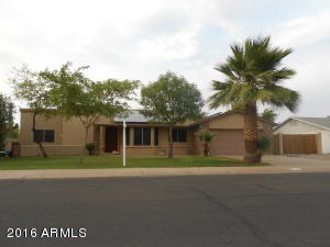 9226 E LAUREL Lane, Scottsdale, AZ 85260