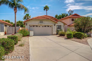8817 E DAHLIA Drive, Scottsdale, AZ 85260