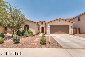 474 W REEVES Avenue, San Tan Valley, AZ 85140