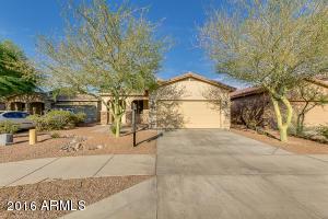 6415 S 71ST Drive, Laveen, AZ 85339