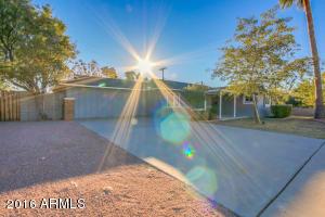 3655 N 52ND Street, Phoenix, AZ 85018