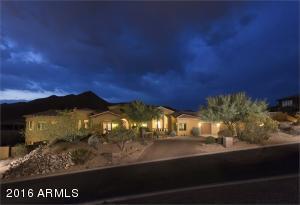 14252 E DESERT COVE Avenue, Scottsdale, AZ 85259