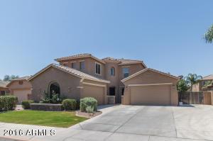 2831 E WISTERIA Drive, Chandler, AZ 85286