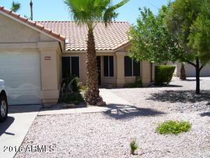 4032 N OLYMPIC Circle, Mesa, AZ 85215