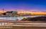 945 E PLAYA DEL NORTE Drive, 5018, Tempe, AZ 85281