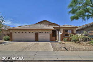 4823 E WILLIAMS Drive, Phoenix, AZ 85054