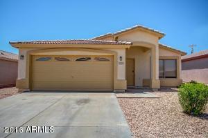 6828 S RUSSET SKY Way, Gold Canyon, AZ 85118