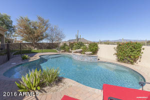 8372 E GRANITE PASS Road, Scottsdale, AZ 85266