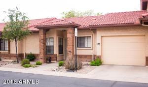 501 E 2ND Avenue, 25, Mesa, AZ 85204