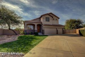 22202 N 48TH Street, Phoenix, AZ 85054