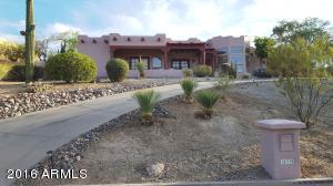 15330 E SIERRA MADRE Drive, Fountain Hills, AZ 85268