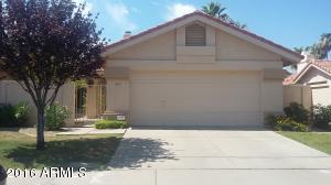 8833 E SUNNYSIDE Drive, Scottsdale, AZ 85260