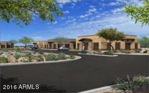 34225 N 27th Drive, Phoenix, AZ 85085