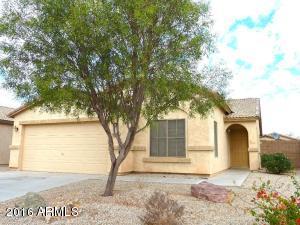 43910 W COLBY Drive, Maricopa, AZ 85138