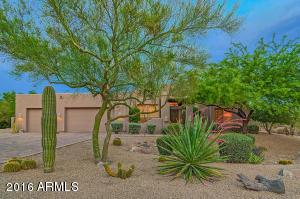 7417 E MONTERRA Way, Scottsdale, AZ 85266