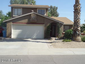 6868 E KINGS Avenue, Scottsdale, AZ 85254