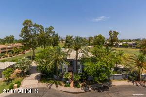 7878 E GAINEY RANCH Road, 66, Scottsdale, AZ 85258