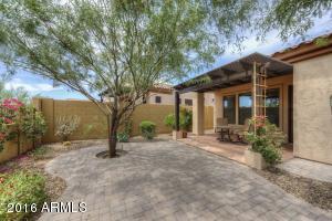 9037 E IVYGLEN Circle, Mesa, AZ 85207