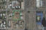 415 W 5TH Street, Tempe, AZ 85281