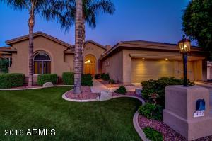4129 N 49TH Way, Phoenix, AZ 85018