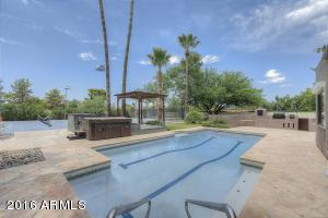 6818 N 86TH Street, Scottsdale, AZ 85250