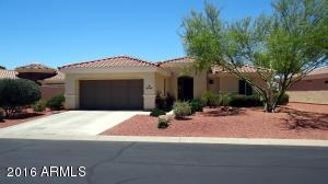 22404 N Arrellaga Drive, Sun City West, AZ 85375