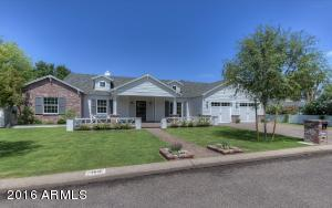 4612 N 39th Place, Phoenix, AZ 85018