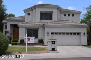 6622 N 11TH Place, Phoenix, AZ 85014