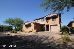 18234 N 93RD Place, Scottsdale, AZ 85255