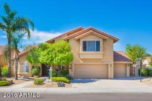 5678 E BEVERLY Lane, Scottsdale, AZ 85254
