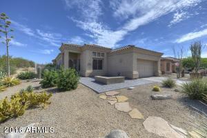 11526 E DIAMOND CHOLLA Drive, Scottsdale, AZ 85255
