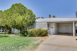 123 S ALLEN Street, Mesa, AZ 85204