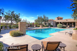 16600 N THOMPSON PEAK Parkway, 1079, Scottsdale, AZ 85260