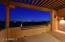 9607 E VIA MONTOYA Drive, Scottsdale, AZ 85255